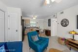 6815 Highway A1a - Photo 55