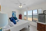 6815 Highway A1a - Photo 56