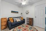 6815 Highway A1a - Photo 58