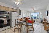6815 Highway A1a - Photo 61