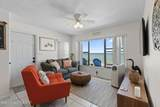 6815 Highway A1a - Photo 62