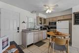 6815 Highway A1a - Photo 63