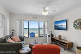 6815 Highway A1a - Photo 65