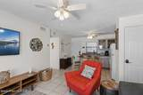 6815 Highway A1a - Photo 66