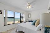 6815 Highway A1a - Photo 67