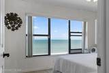 6815 Highway A1a - Photo 68