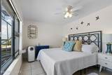 6815 Highway A1a - Photo 69