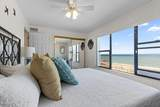 6815 Highway A1a - Photo 70