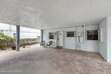 6815 Highway A1a - Photo 73