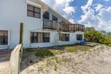 6815 Highway A1a - Photo 79