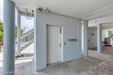 6815 Highway A1a - Photo 82