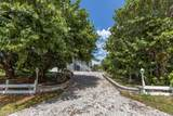 6815 Highway A1a - Photo 83