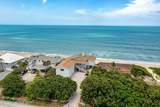 6815 Highway A1a - Photo 84