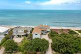 6815 Highway A1a - Photo 85