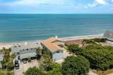 6815 Highway A1a - Photo 86