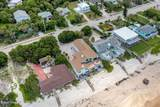 6815 Highway A1a - Photo 89