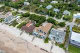 6815 Highway A1a - Photo 90
