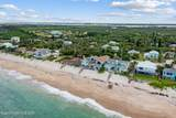 6815 Highway A1a - Photo 91