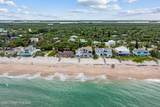 6815 Highway A1a - Photo 92