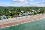 6815 Highway A1a - Photo 93