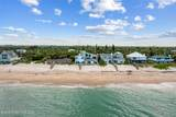 6815 Highway A1a - Photo 94