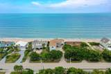6815 Highway A1a - Photo 95