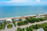 6815 Highway A1a - Photo 96