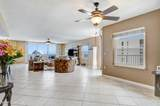 2195 Highway A1a - Photo 15