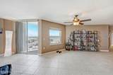 2195 Highway A1a - Photo 17
