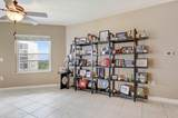2195 Highway A1a - Photo 18
