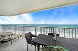 2195 Highway A1a - Photo 32
