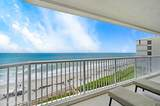 2195 Highway A1a - Photo 33
