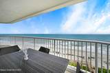 2195 Highway A1a - Photo 34