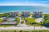 6307 Highway A1a - Photo 4