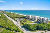 6307 Highway A1a - Photo 9