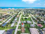 565-567 Grant Avenue - Photo 3