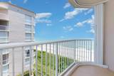 2075 Highway A1a - Photo 13