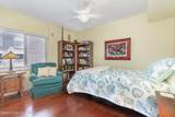 2075 Highway A1a - Photo 19