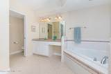 2075 Highway A1a - Photo 21