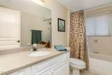 2075 Highway A1a - Photo 23