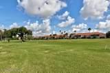 1 Vista Palm Lane - Photo 18