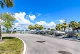 3799 Banana River Boulevard - Photo 19