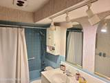 1725 Country Club Drive - Photo 34