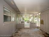 6804 Pandora Avenue - Photo 27