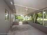 6804 Pandora Avenue - Photo 31