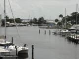 1208 River Drive - Photo 6