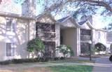 3505 Sable Palm Lane - Photo 1