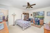 1618 Frontier Drive - Photo 15