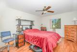 1618 Frontier Drive - Photo 18