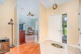 1618 Frontier Drive - Photo 4
